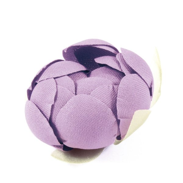 Forminhas para doces Renata - lilás