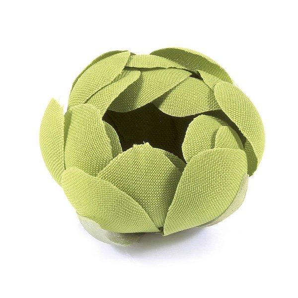 Forminhas para doces Renata - verde