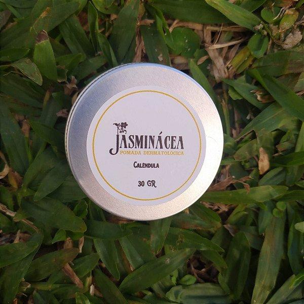 Pomada Natural Jasminácea