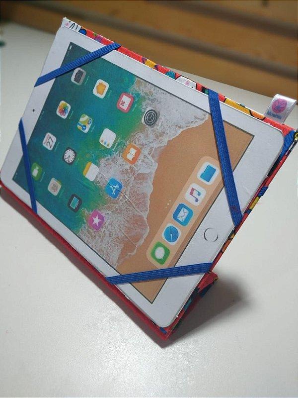 Capa de tablet