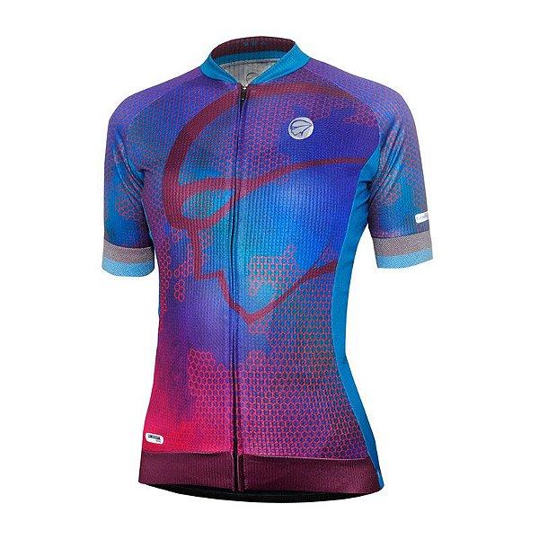 Camisa Ciclismo Sea Mauro Ribeiro