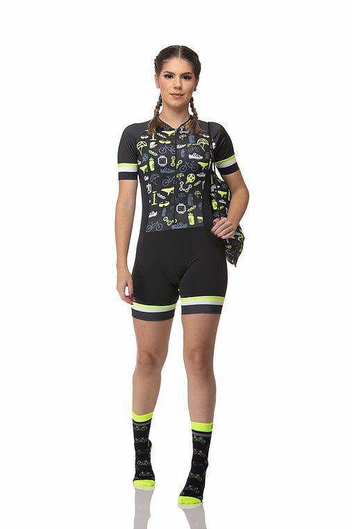 Macaquinho Ciclismo Bikes Z-Nine