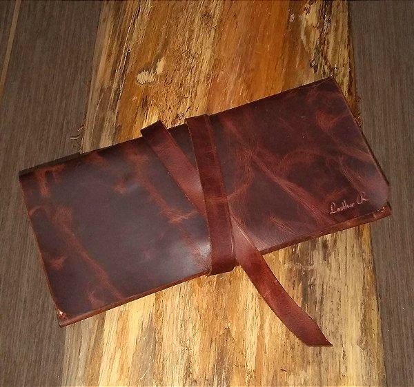 Carteira Bag Card 3 - Linha Cella