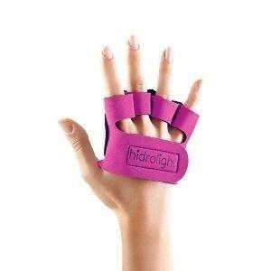 Protetor Palmar Pink P - Hidrolight