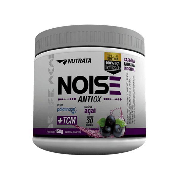 Noise Antiox 150g - Nutrata