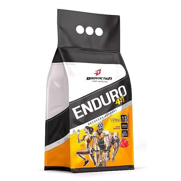 Enduro 4:1 1,125kg - Body Action