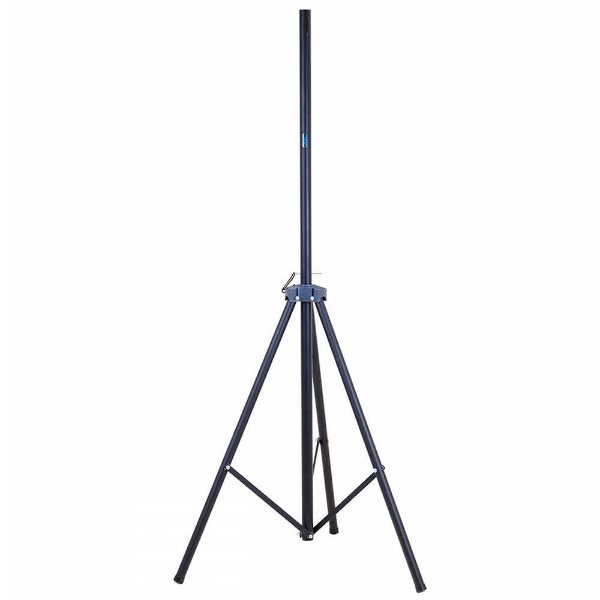 Suporte Pedestal ASK CXP Tripé com Trava para Caixa de Som