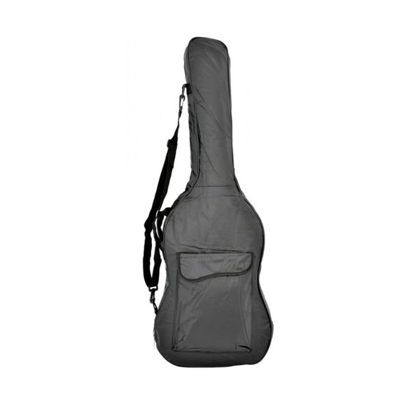 Bag Capa Courino Phx PAA007 para Contrabaixo