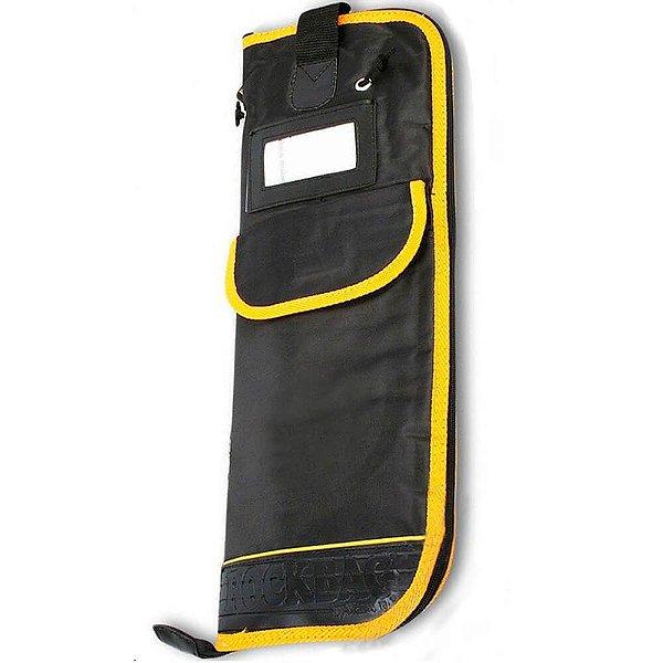 Bag Capa para Baqueta Rockbag RB 22595 B Student Line