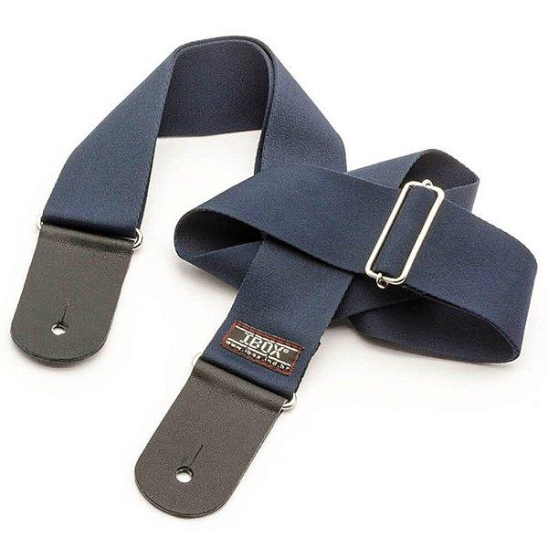 Correia Ibox CK517 Comfort Azul Marinho