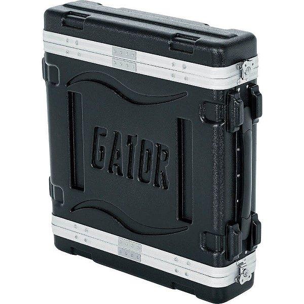 Case Rack Large Padrao 19 Polieti. Militar/2Un GR-2L - GATOR