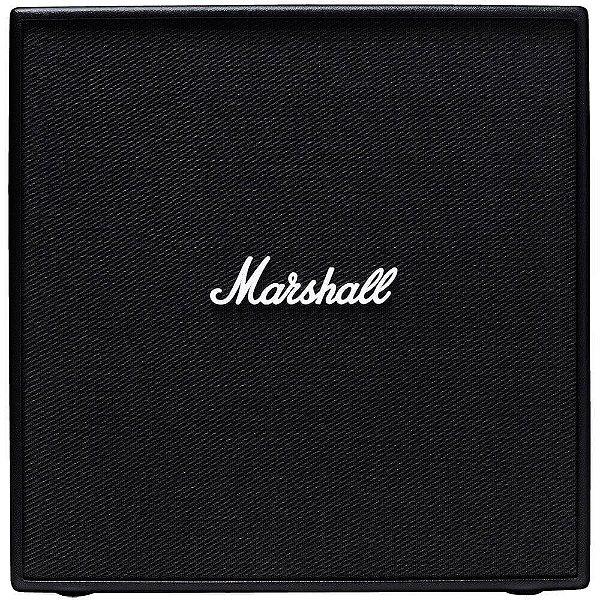 "CODE412 - Amplificador para Guitarra 120W 4X12"" Marshall"