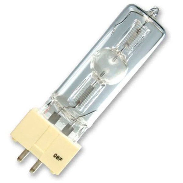 Lampada 575W - MHK-575/2 - Jenbo