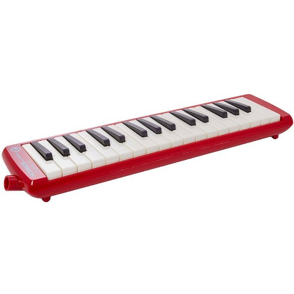 Melodica Student 32 Red 9432 - HOHNER