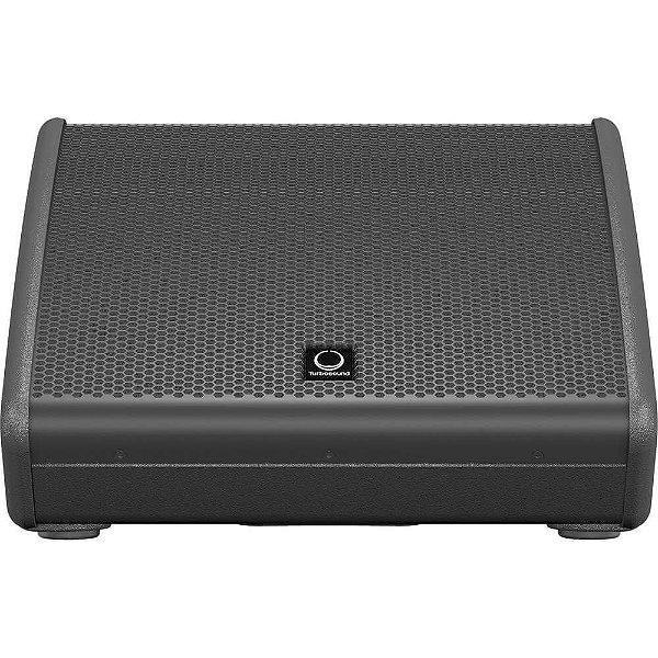 Monitor p/Palcos e Ambientes 1100W - TFX122M-AN -Turbosound