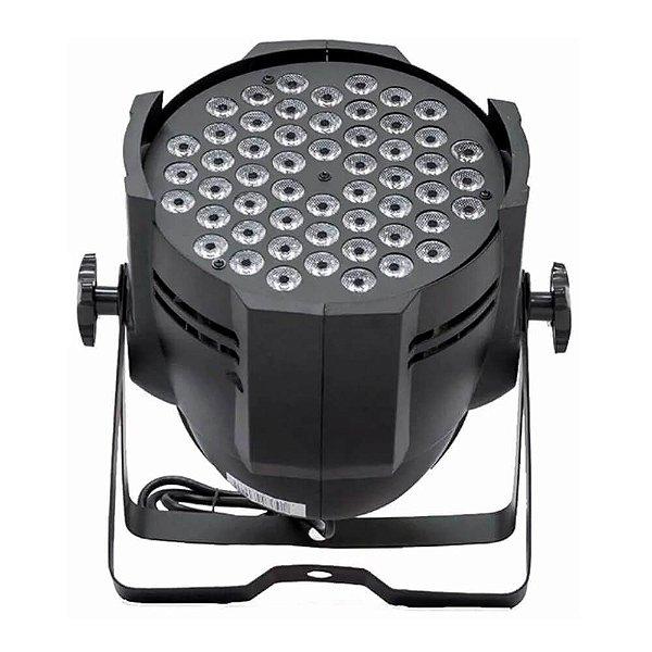 Propar LED 54 RGBW BiVolt - PLS