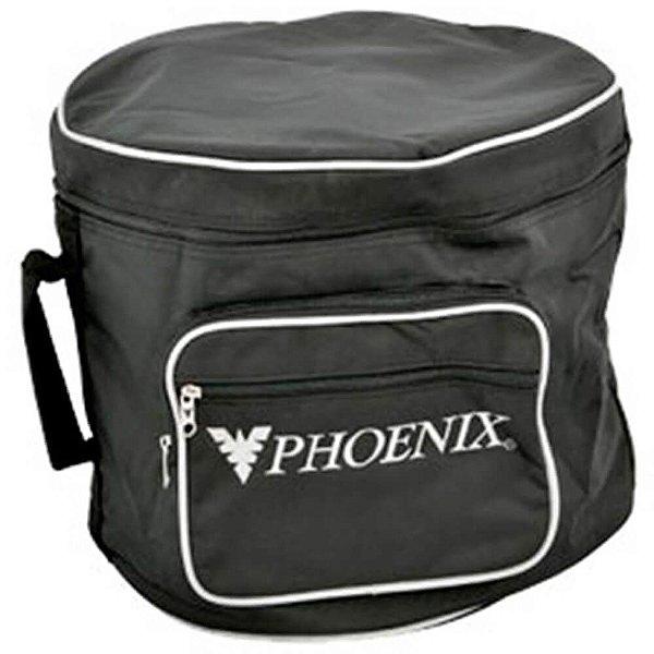 Bag Capa Phx PAA106 Acolchoada para Tantan