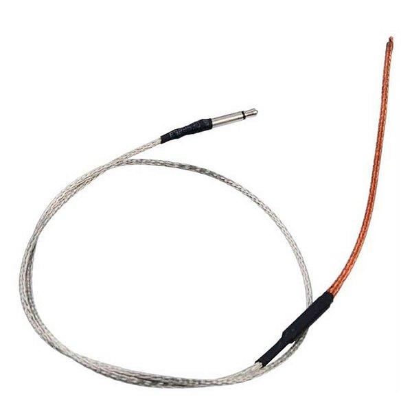 Captador de Rastilho Phx CP-2 Flexível para Violão