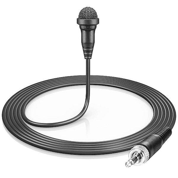 Microfone de Lapela ME 2-II SENNHEISER