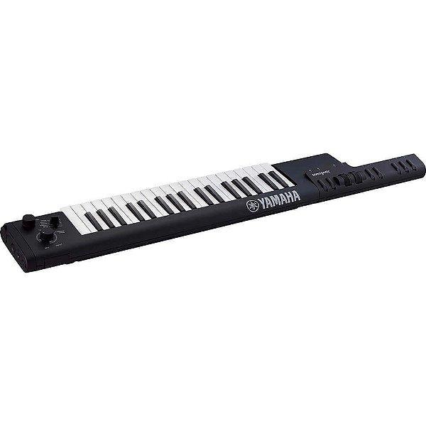 Keytar Sonogenic Yamaha Shs-500 Preto