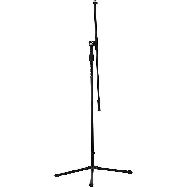 Pedestal para Microfone PM-100 Preto HAYONIK