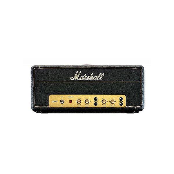 Cabeçote para guitarra 20W - 2061X0B - MARSHALL