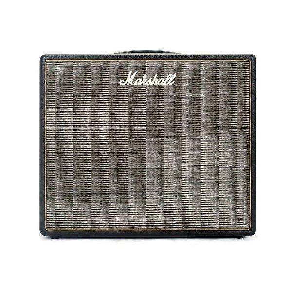 Combo para Guitarra 50W - ORIGIN 50C - Marshall