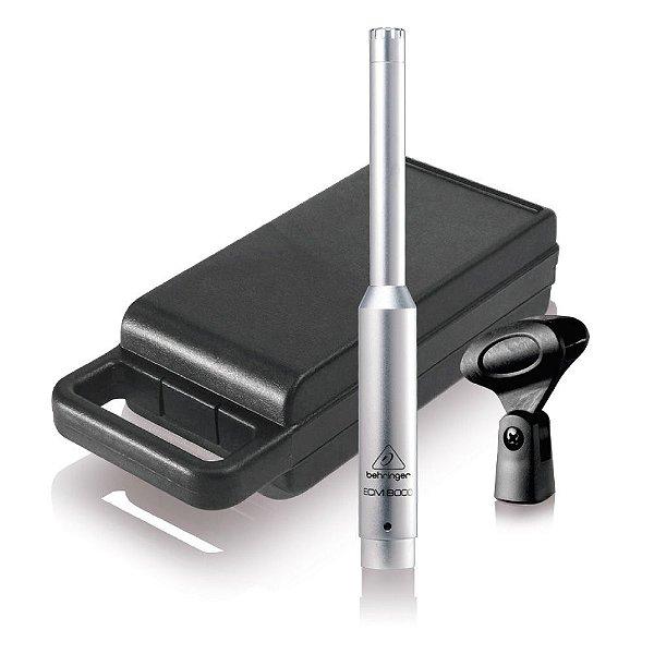 Microfone Behringer - ECM8000