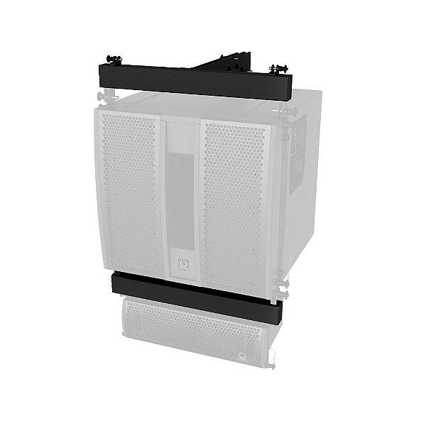 Barra de apoio para Line Array - TLX43-FLB - Turbosound
