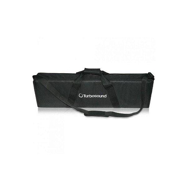 Bag para Sistema PA Portatil - iP2000-TB - Turbosound