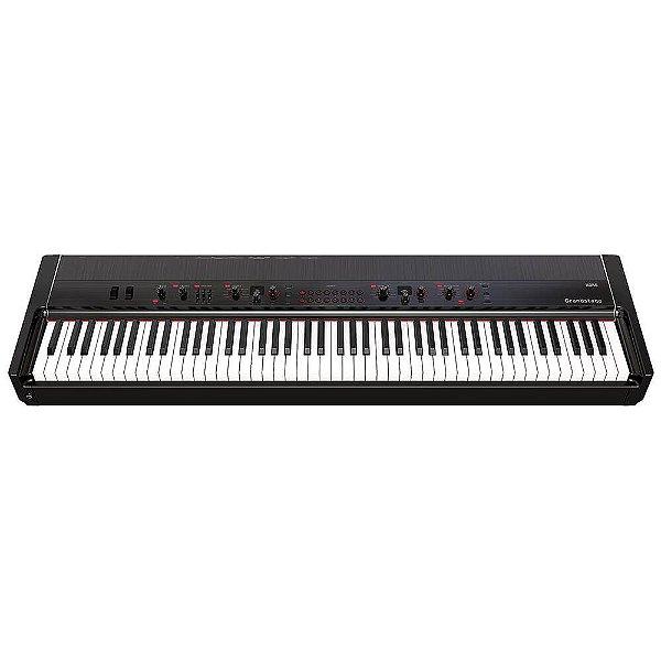 Piano Digital Korg GS1-88 Grandstage 88 Teclas