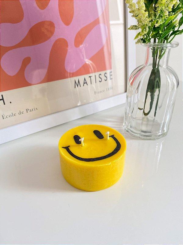 Vela Smile
