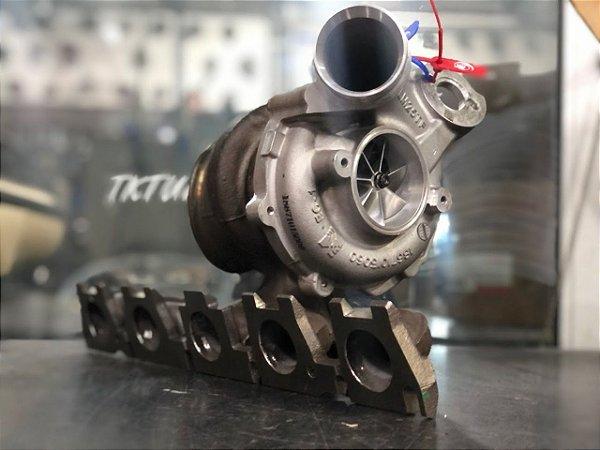 TURBINA AUDI TTRS / RS3  8V 8S