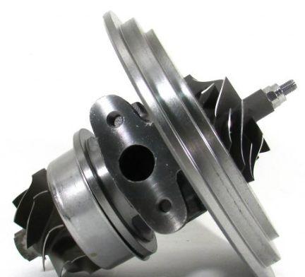 S200G VOLVO L60/70/90 04294367KZ