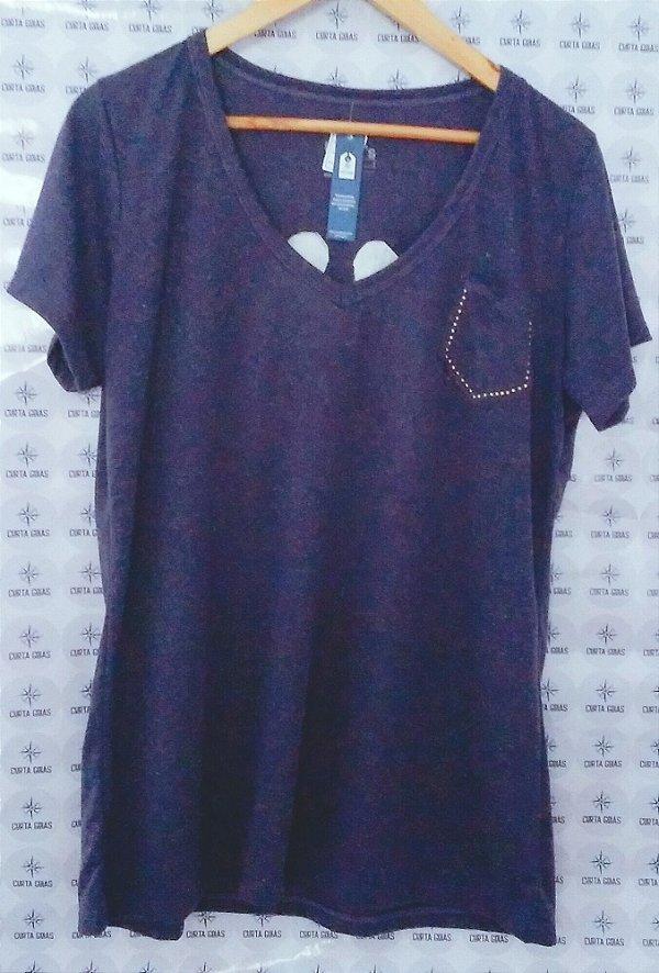 T-shirt Anjo