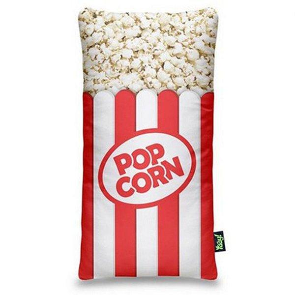 Almofada Popcorn - unitário - Yaay!