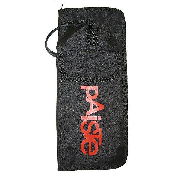 Bag de Baquetas em Cordura