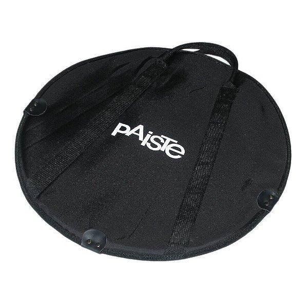 """Economy Cymbal Bag (20"""")"""