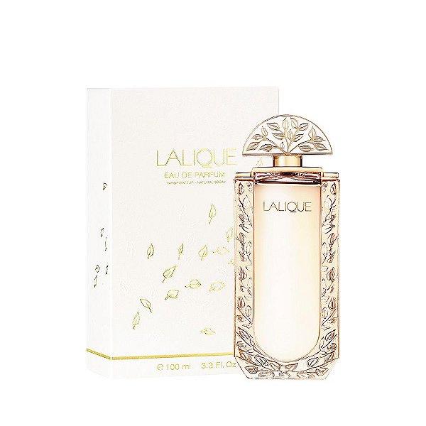 LALIQUEBy Lalique