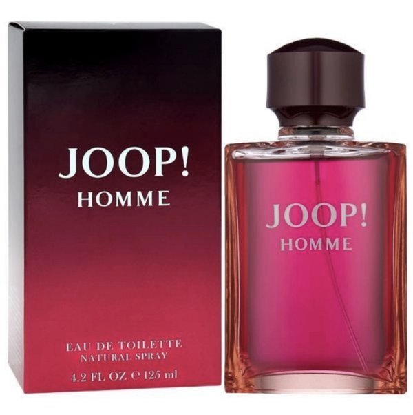 JOOP HOMME By JOOP!