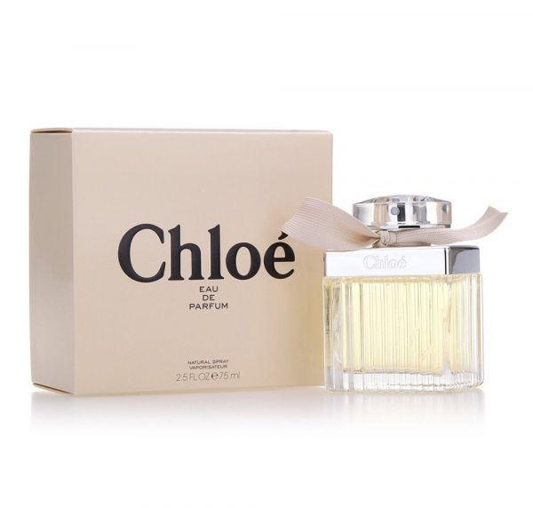 CHLOE NEW By Chloe