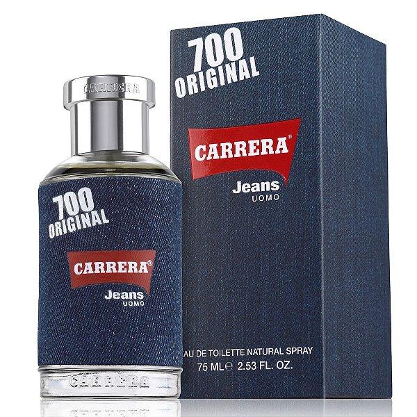 CARRERA JEANS 700 ORIGINAL UOMO By Carrera
