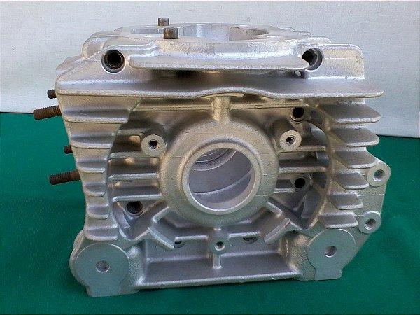 Bloco Motor De Kart Parilla