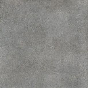 Porcelanato Ret. 51x51 Concreto Grafiti A 490 m2