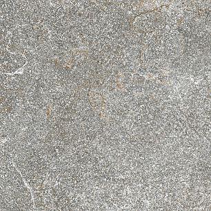 Porcelanato 52x52 Piazza Grey hd A58/M m2
