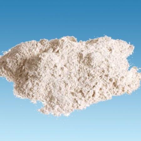 Cimento Branco Para Pedras Artificiais de Aquário 900 gramas sem fungicida