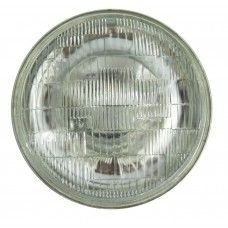 FAROL JEEP PICK-UP 75 RURAL MODELO SEALED BEAM PREÇO DO PAR