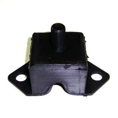 COXIM DO MOTOR ALTO ANO 58/74