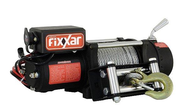 GUINCHO FIXXAR MTX 5.500 lb