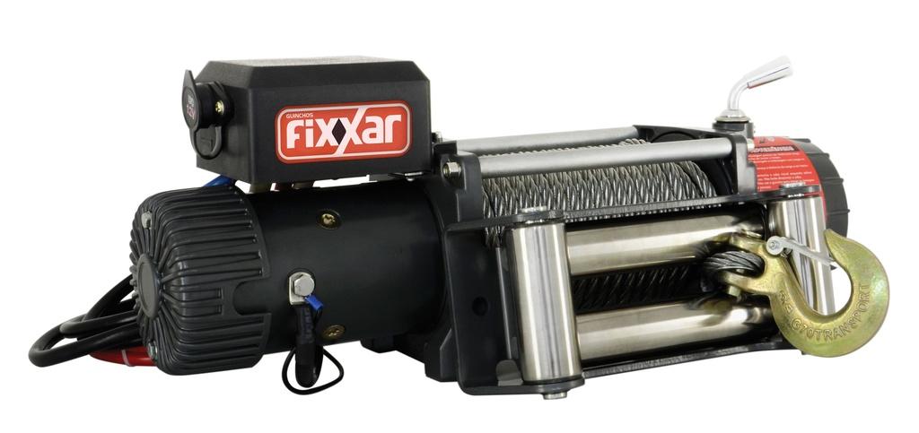 GUINCHO FIXXAR MTX12.000 A lb